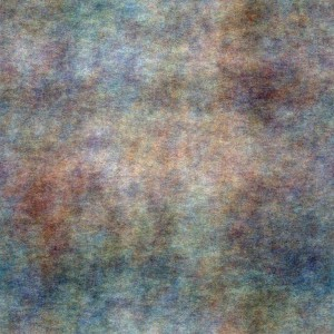 texture-abstraction (42)