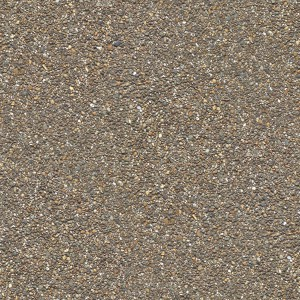 asphalt-texture (1)