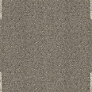 asphalt-texture (14)