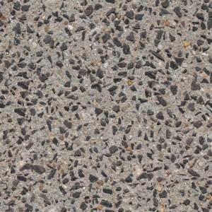 asphalt-texture (19)
