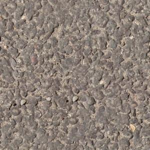 asphalt-texture (20)