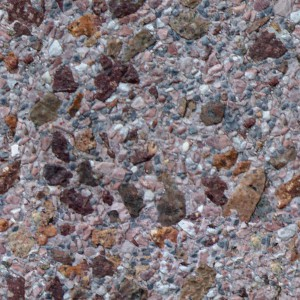 asphalt-texture (21)