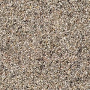 asphalt-texture (22)