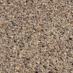 asphalt-texture (25)
