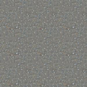 asphalt-texture (3)