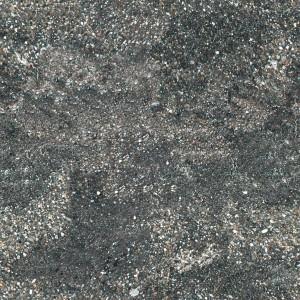 asphalt-texture (31)