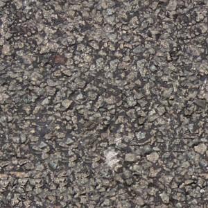 asphalt-texture (34)