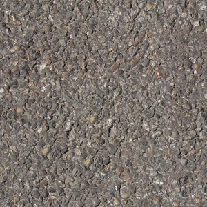 asphalt-texture (35)