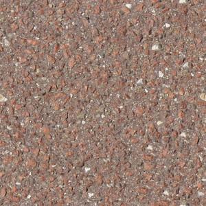 asphalt-texture (36)