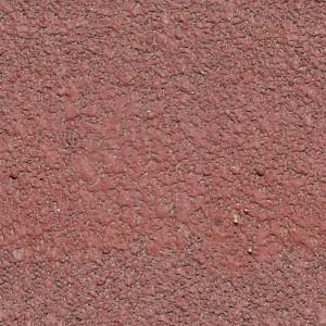asphalt-texture (37)