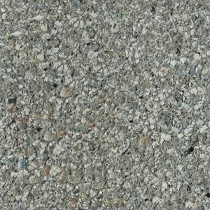 asphalt-texture (39)