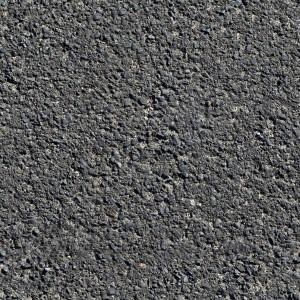 asphalt-texture (43)