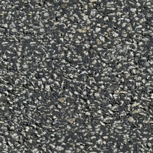 asphalt-texture (44)