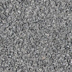 asphalt-texture (45)