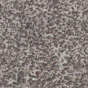 asphalt-texture (46)