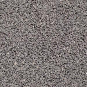 asphalt-texture (47)