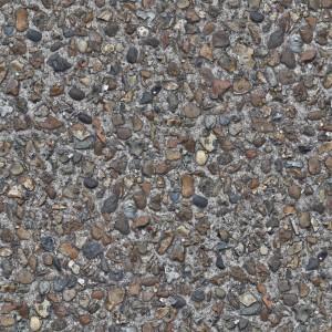 asphalt-texture (5)