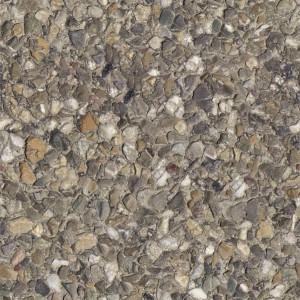asphalt-texture (50)