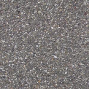 asphalt-texture (51)