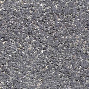 asphalt-texture (52)