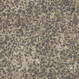 asphalt-texture (53)