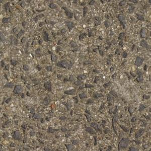 asphalt-texture (54)