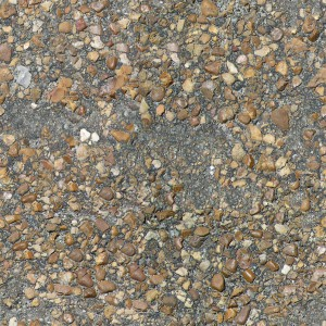 asphalt-texture (60)