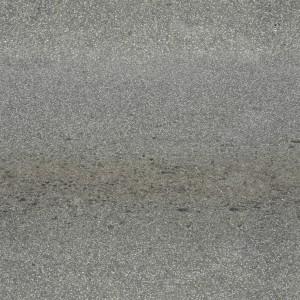 asphalt-texture (61)