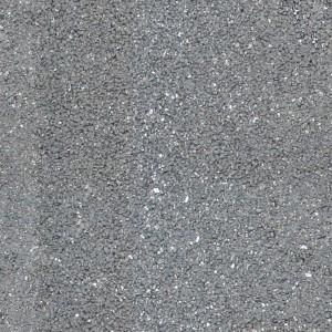 asphalt-texture (62)
