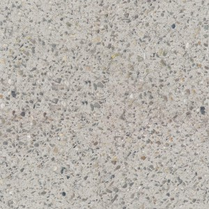 asphalt-texture (64)
