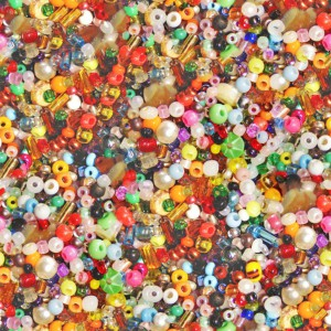 beads-texture (1)