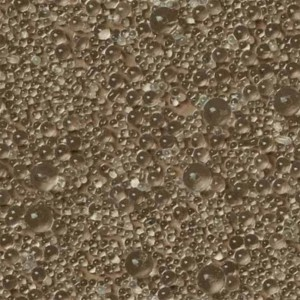 beads-texture (11)