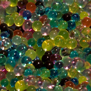 beads-texture (14)