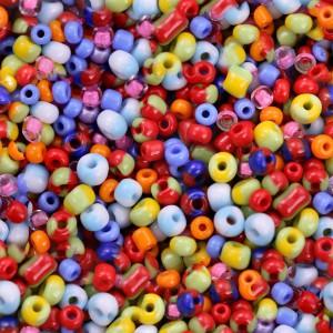 beads-texture (18)