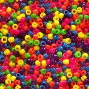 beads-texture (21)