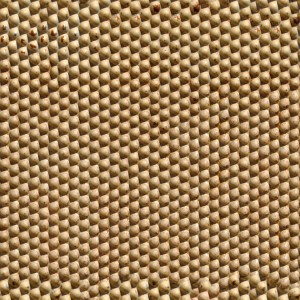 beads-texture (22)