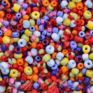 beads-texture (24)