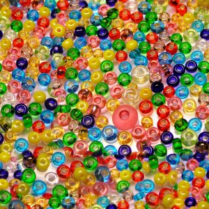 beads-texture (26)