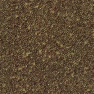 beads-texture (28)