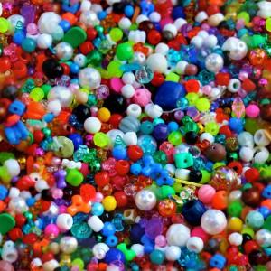 beads-texture (29)