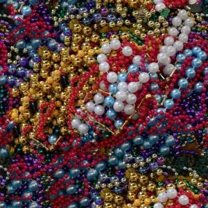 beads-texture (31)