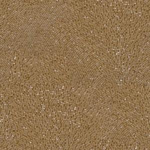 beads-texture (32)