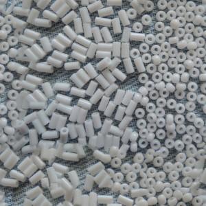 beads-texture (33)