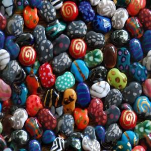 beads-texture (34)