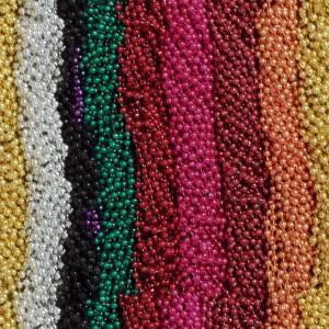 beads-texture (38)
