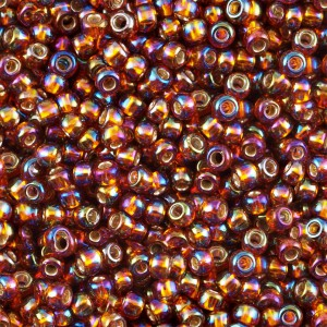 beads-texture (40)