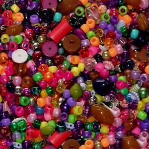 beads-texture (43)