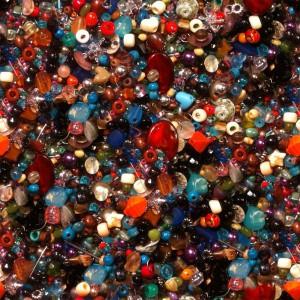 beads-texture (45)