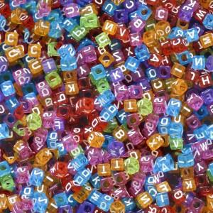 beads-texture (54)