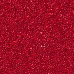 beads-texture (59)
